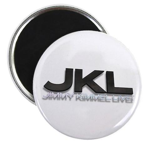 JKL Shadow Magnet