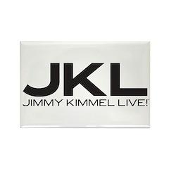 JKL_exc black_TM Magnets