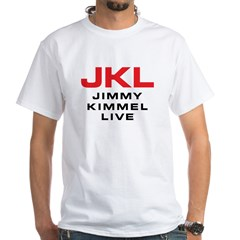 JKL Logo (Stacked) Shirt