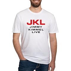 JKL Logo (Stacked) Shirt