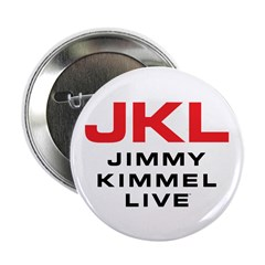 JKL Logo (Stacked) 2.25