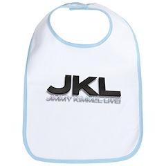 JKL Shadow Bib