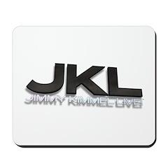 JKL Shadow Mousepad