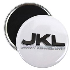 JKL Shadow Magnet
