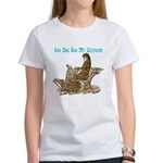 School Uniform Women's T-Shirt