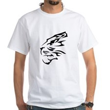 Tribal Tiger Shirt
