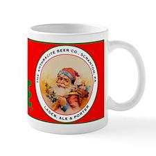 Cute Scranton pennsylvania Mug