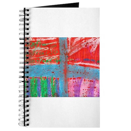 Elisha Dale Journal