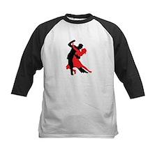 Dancers1 Tee