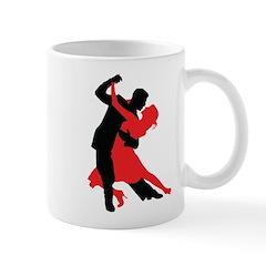 Dancers1 Mug