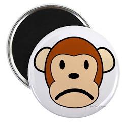 Sad Monkey 2.25