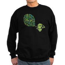 Musical Beethoven Sweatshirt