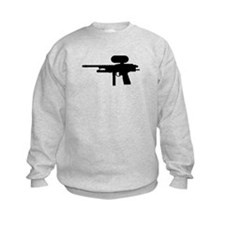 Paintball Jumpers