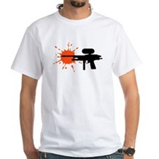 Paintball Shirt
