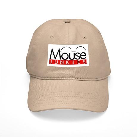 Mousejunkies Crown
