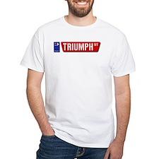 Official Dowco Triumph Street Shirt