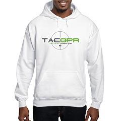 TacOPR Hoodie