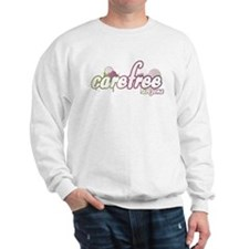 Bertram graphics Sweatshirt