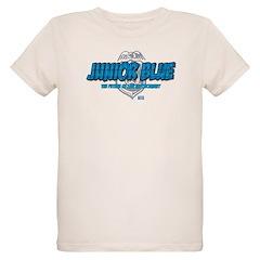 Junior Blue T-Shirt