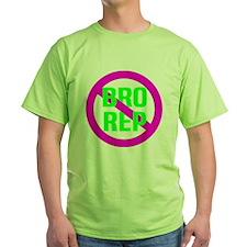 DumBass Lifestyle :: Shirts T-Shirt