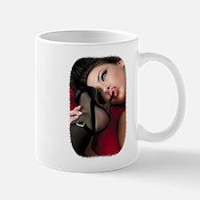 09uikd Mugs