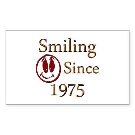 Rectangle Sticker 50 pk)
