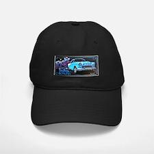 Unique Graphics Baseball Hat