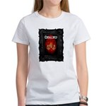 Embalmed Women's T-Shirt