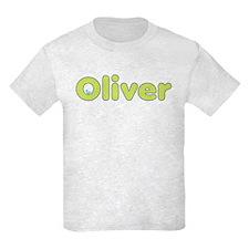 Polka Dot Bottle T-Shirt