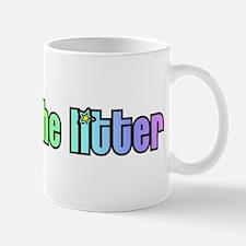 Pick of the litter Mug