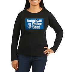 APB Logo T-Shirt