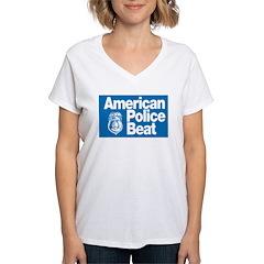 APB Logo Shirt