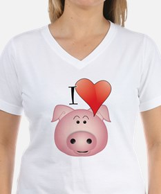 Cute Horny t Shirt