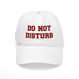 Attitude humor Classic Cap