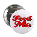 Supplement your Diet with this Button