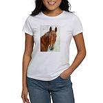 Hobbs Women's T-Shirt