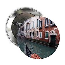 "Gondola Ride 2.25"" Button"