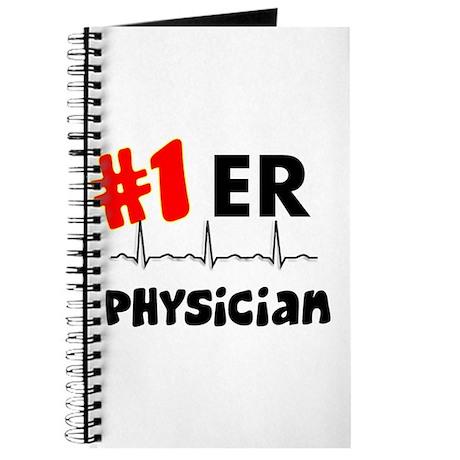 EMT/PARAMEDICS Journal