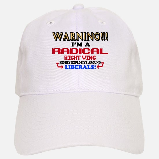 Radical Right Wing