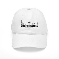 OUTER BANKS Baseball Cap