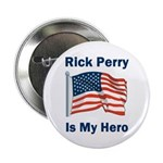 Rick Perry is my hero 2.25