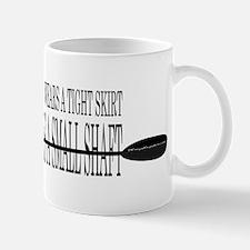 My Dream Man Mug