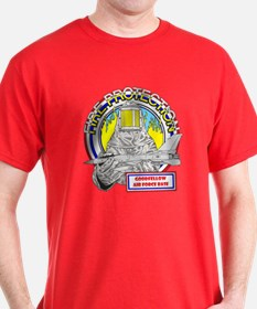 FIRE PROTECTION T-Shirt