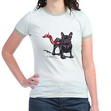 French Bulldog Lover T