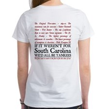 secession T-Shirt