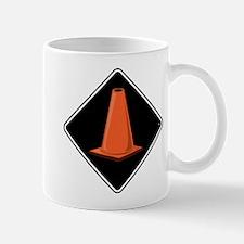 CONE ZONE 2b Mug