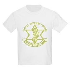 Cute Force T-Shirt