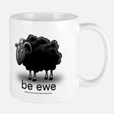 be ewe Mug