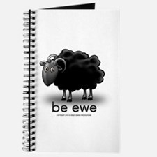 be ewe Journal