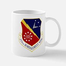 379th Bomb Wing Mug